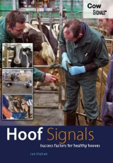 Hoof Signals by Jan Hulsen