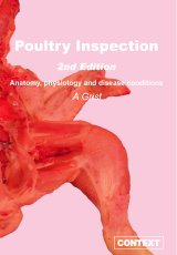 Poultry Inspection by Andrew Grist