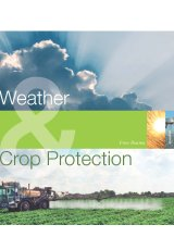 Weather & Crop Protection by Erno Bouma