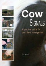 Cow Signals by Jan Hulsen