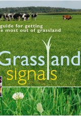Grassland Signals by Berrie Klein-Swormink, Nick van Eekeren and Bert Philipsen