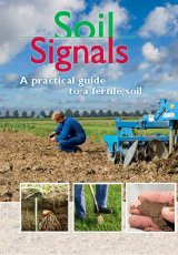 Soil Signals by Chris Koopmans