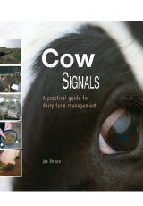 Cow Signals Advanced East African edition by Jan Hulsen