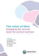 The Value of Fibre by G. González-Ortiz, M.R. Bedford, K.E. Bach Knudsen, C.M. Courtin and H.L. Classen